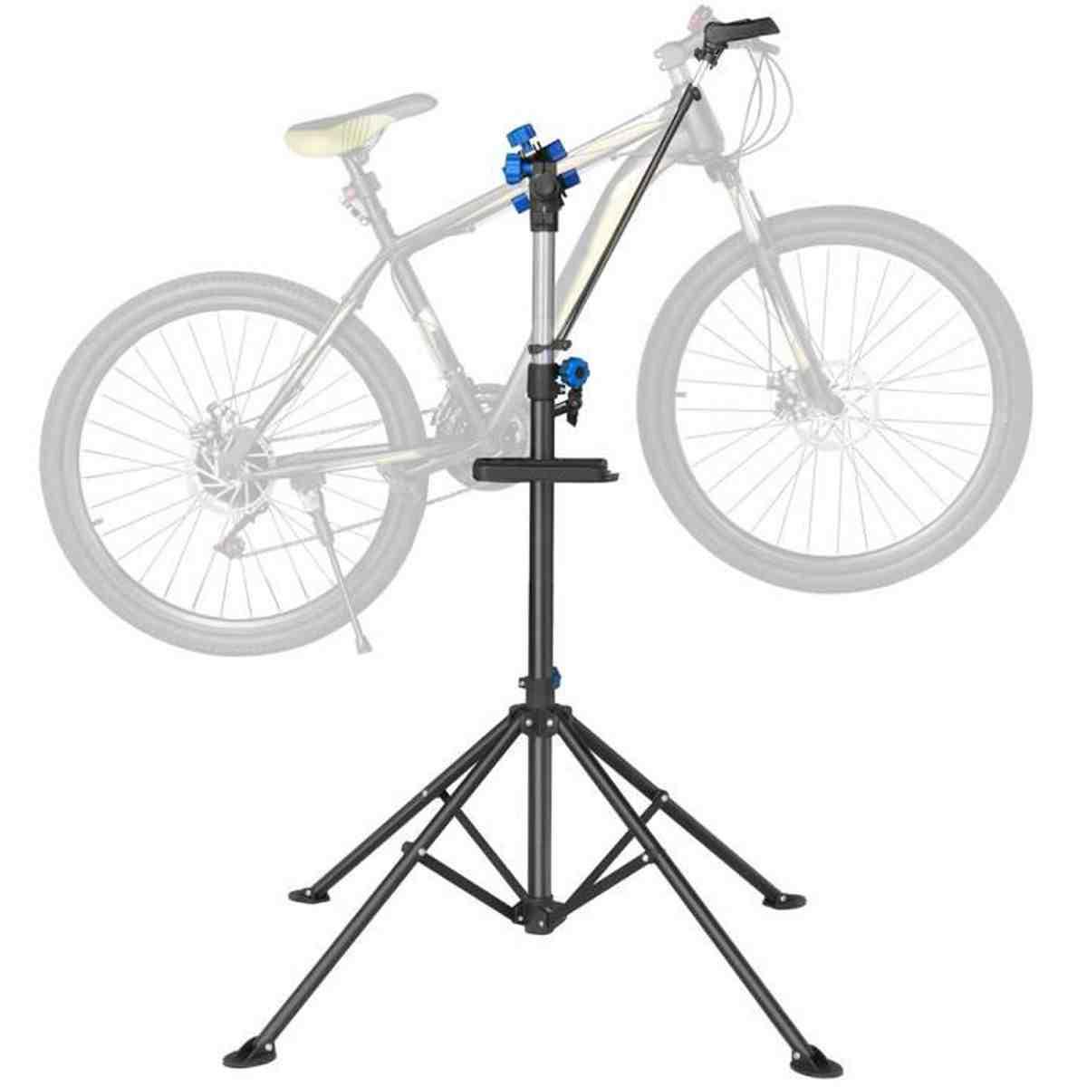 Quels outils pour réparer un vélo ?