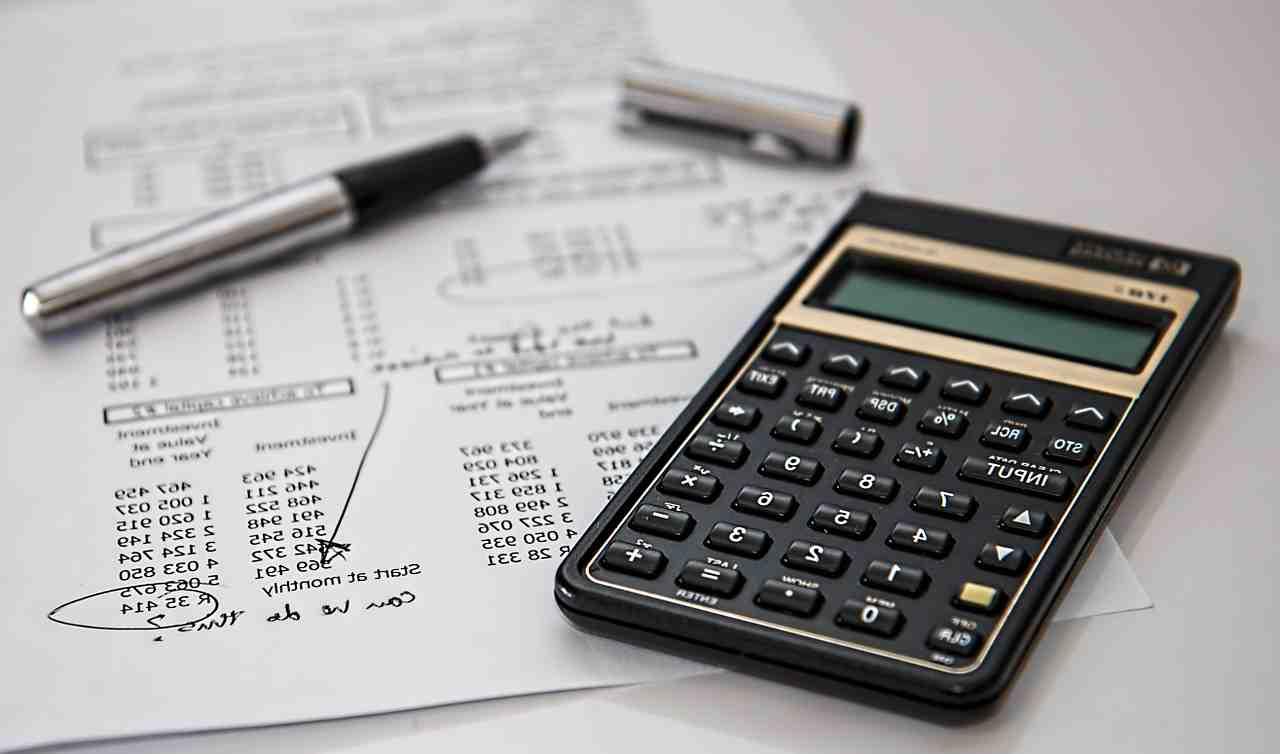 Qui est concerné par la taxe d'aménagement ?