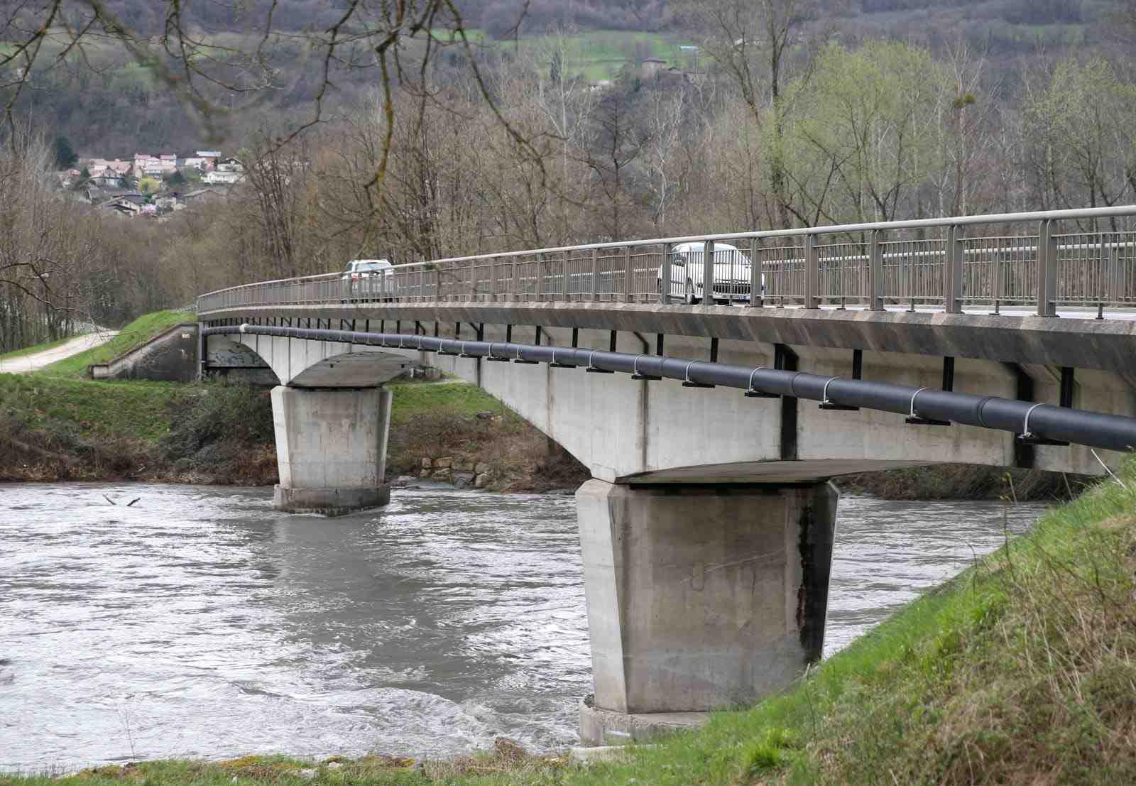 Comment fonctionne un pont arrière ?