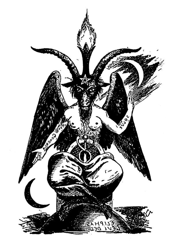 Quelles conditions pour utiliser un diable ?
