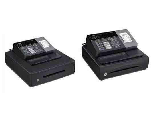 Comment programmer une caisse enregistreuse ?