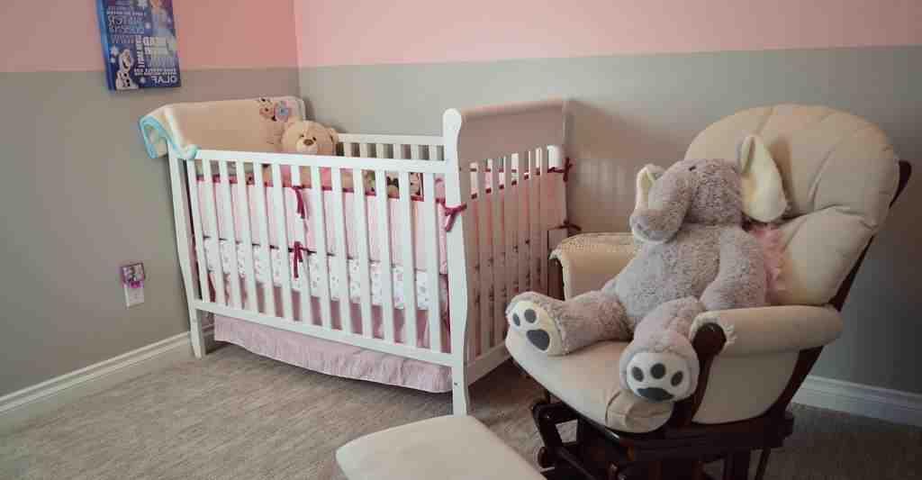 Où poser bébé les premiers mois ?
