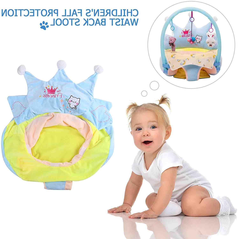 Quel oreiller pour bébé 18 mois ?